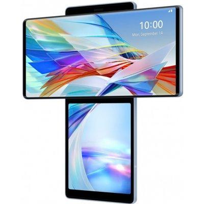 LG Wing 5G, 8GB/128GB