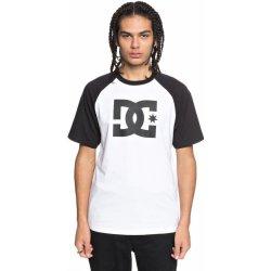 DC Star Raglan WBB0 Snow White. Pánské tričko ... c8aad29fa8
