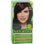 Naturtint Barva na vlasy 4.32 Intenzivní kaštanová 165 ml