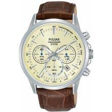 Pulsar PT3919X1