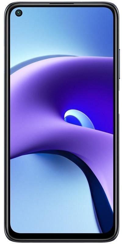 Xiaomi Redmi Note 9T 64GB na Heureka.cz