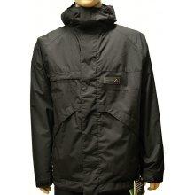 Burton Poacher Jacket True černá