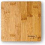 Lamart LT7009 sada kořenek 6ks