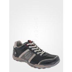 18cf9a498f9 MUSTANG Celoroční pánská obuv stein 4027313-200-347 skate boty ...