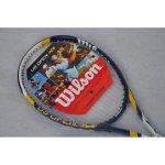 Wilson US Open 27
