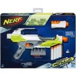 Nerf N-Strike Elite - Modulus Ion - Fire
