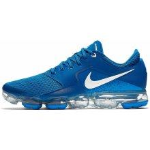 Nike AIR VAPORMAX AH9046-402