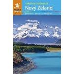 Nový Zéland - Alison Muddová, Paul Whitfield, Helen Ochyraová, Joanna Jamesová