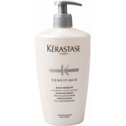 Kérastase Densifique Bain Densité šampon 500 ml