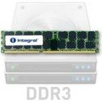 Integral DDR3 8GB 1066MHz CL7 ECC Reg IN3T8GRYGGX2LV