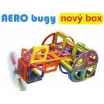 Magformers Aero Bugy 55 ks