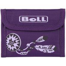 Boll Kids Dětská peněženka wallet Sioux violet