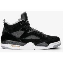 Nike Jordan Son Of Low Muži Boty Tenisky 580603-001 e8789659c2