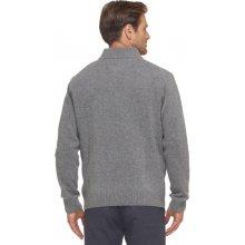 Henry Cotton's Pánský svetr HC01103F_GRI