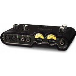 LINE6 Tone Port UX2 Studio Micro POD II