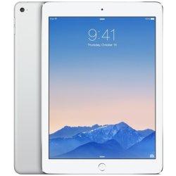 Apple iPad Pro Wi-Fi 32GB ML0G2FD/A