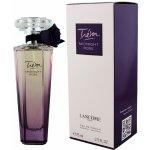 Lancôme Tresor Midnight Rose parfémovaná voda dámská 75 ml