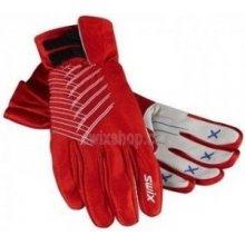 Zimní rukavice skladem - Heureka.cz 1eb87ec500