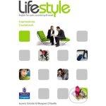 Lifestyle - Intermediate - Iwona Dubicka, Margaret O\'Keefe