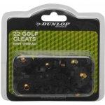 Dunlop Soft Spike