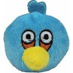 Angry Birds násadka na tužku modrá