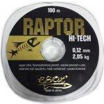 ESOX Raptor HI-TECH 600m 0,29mm