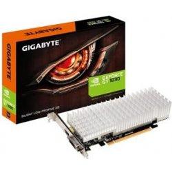 Gigabyte GV-N1030SL-2GL