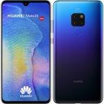 Huawei Mate 20 na Heureka.cz