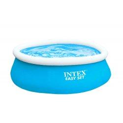 Intex Easy 183 x 51 cm 28101