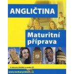Angličtina - Maturitní příprava - Langerová Ivana