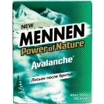 Mennen Avalanche voda po holení 100 ml