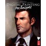 Digital Painting Techniques