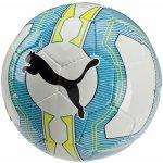 Puma evoPOWER 5.3 Futsal