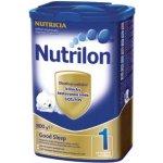 Nutricia Nutrilon 1 Good Sleep 800 g