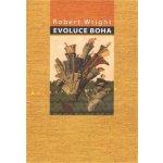 Evoluce boha Robert Wright