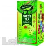 Vitto Intensive GREEN s chaluhou zelený porcovaný 20 x 1,5 g