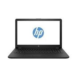 HP 15-rb020 3LF05EA
