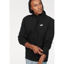 Nike Sportswear Mikina s kapucí M NSW CLUB HOODIE PO BB černá 9e3d8a10195