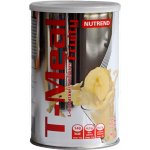 Nutrend T-Meal fruity 400 g