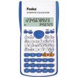 Foska CC3000-1