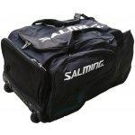 SALMING Wheelbag US 2 SR