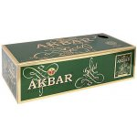 Akbar Brothers Green Gold BOPF přebal 100 x 2 g