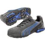 Bezpečnostní obuv S1P PUMA Safety Metro Protect 642720 5f341393ff0
