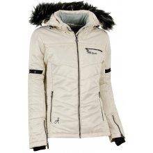 Altisport dámská zimní TAXIA ALLW16011 béžová