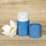 Ponio Fresh air přírodní deodorant roll-on 75 g