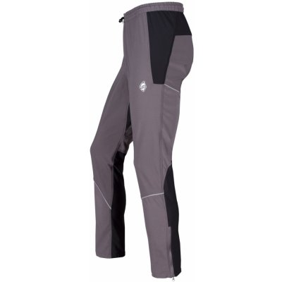 High Point Gale 3.0 Pants antracit