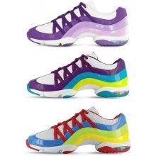 Wave taneční sneakers