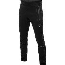 Craft perormance XC High Function kalhoty černé
