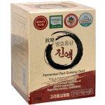 Ginseng Extract Gold ženšenový extrakt fermentovaný 50 g