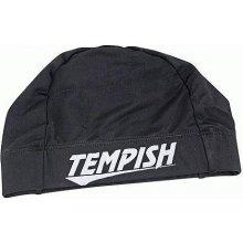 Tempish SKULLCAP pod helmu